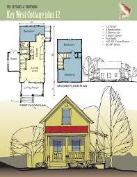 cottages at troutburg u003e cottages