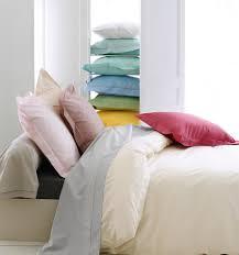 percale de coton c est quoi nos conseils pour bien choisir votre drap housse pour votre lit