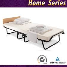 memory foam massage table topper china bed with memory foam wholesale alibaba