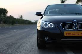 bmw e60 530d manual gearbox the best cars wallpaper
