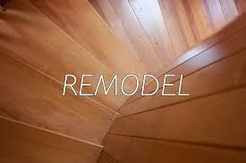 Premier Home Design And Remodeling Eugene Or Home Remodeling And Home Building