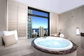Bathtubs Uk Bathtub Luxury Bathroom Furniture Baths Bathroom Fittings Uk