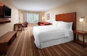 Hardwood Flooring Rancho Cucamonga Hotel Four P U0027nts Ranchcucamonga Rancho Cucamonga Ca Booking Com