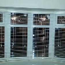 Blinds 4 You Blinds 4 U Ltd Curtains U0026 Blinds 5 Balliol Street Stoke On