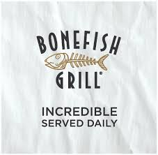 bonefish gift card bonefish grill archives she scribes