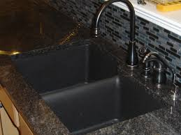 Granite Sinks At Lowes by Kitchen Black Kitchen Sink And 12 Black Kitchen Sink Lowes