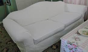 top custom sofa cushions with image 15 of 19 carehouse info