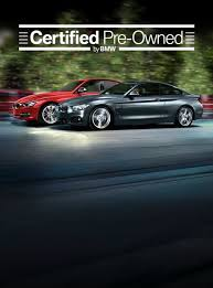 ct bmw dealers bmw dealers in york jersey island and ct tristate bmw