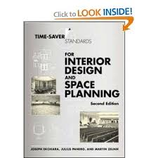 architecture home design books pdf time saver for interior design and space planning book this will