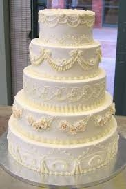 Royal Icing Decorations For Cakes 7 Tier Wedding Cake Lambeth Method Royal Icing Over Piping