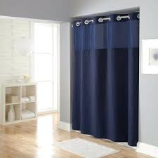 masculine bathroom shower curtains masculine shower curtains large masculine bathroom with modern