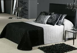 best gray bedroom ideas and plans house design and office image of grey bedrooms