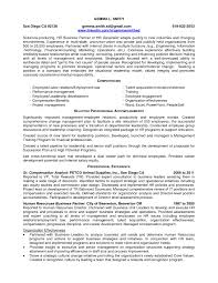 Resume Sample General Labor by Labor Relations Resume Examples Lovely General Laborer Resume