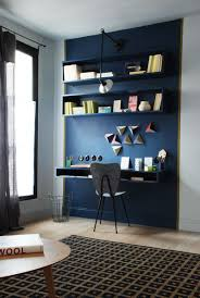 300 square feet room design dilemma elegance in 300 square feet home design find