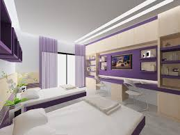 Wonderful False Ceiling Lights For Teen Girls Bedroom Designs - Fall ceiling designs for bedrooms