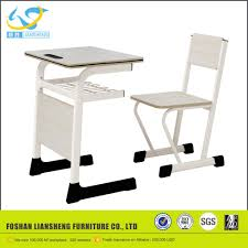 Cheap Student Desk by Cheap Student Desk And Chair Cheap Student Desk And Chair