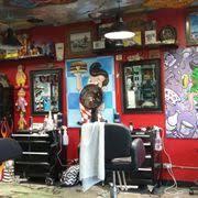 seth u0027s chop shop 57 photos u0026 84 reviews tattoo 4967 newport