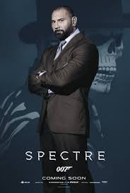 Spectre Film 47 Best 007 Images On Pinterest James D U0027arcy Daniel Craig And