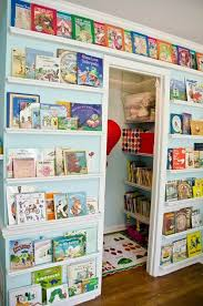 book storage kids best 25 kid book storage ideas on pinterest ikea picture in kids 0