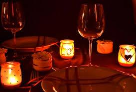 que cuisiner pour un repas en amoureux 3 idées de recettes faciles à faire pour un premier rendez vous