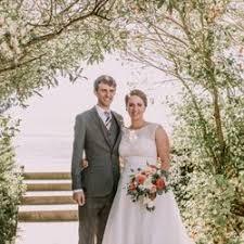 Day Of Wedding Coordinator Elisabeth Kramer Day Of Wedding Coordinator Wedding Planning
