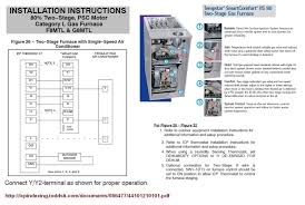 tempstar wiring diagram tempstar wiring diagrams instruction