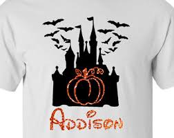 disney halloween t shirts photo album best fashion trends and models