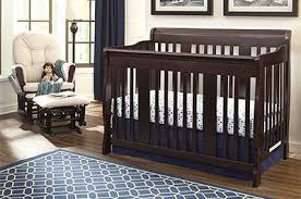 just baby beds your complete guide to the perfect nights sleep