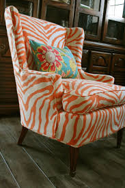 Zebra Dining Room Chairs Best 25 Zebra Chair Ideas On Pinterest Zebra Print Zebra Decor