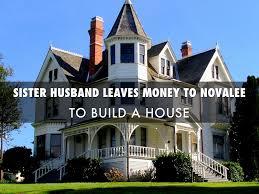 100 build my dream house 100 build my dream house cute