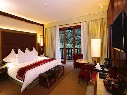 sumaq machu picchu hotel peru booking com