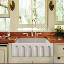kitchen sink with faucet set beauteous kitchen vanity design feat polished wooden table top