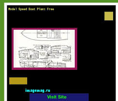 my boat plans のおすすめ画像 1373 件 pinterest