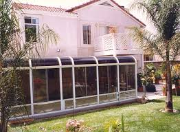 sunroom prices sunroom prices