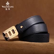 famous designer belts fs8z shopping center