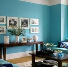 interior home color home design adorable bination modern house wall paint color ideas
