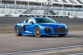 audi r8 blacked out 2018 audi r8 pricing for sale edmunds