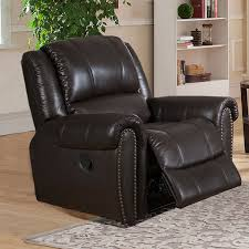 Amax Leather Furniture High Quality Top Grain Leather At Best 25 Brown Leather Recliner Chair Ideas On Pinterest Brown