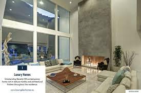 Home Interior Design Ebook Free Download Download Free Ebook 100 Luxury Homes In Los Angeles Celebrity Homes