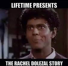 Rachel Memes - rachel dolezal all the memes you need to see heavy com page 4