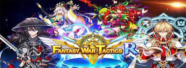fantasy war tactics r hack cheats unlimited crystals golds