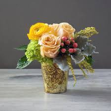 deliver flowers today kansas city florist flower delivery by fiddly fig
