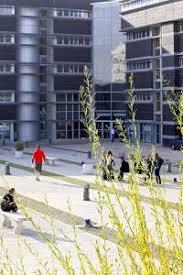 université reims chagne ardenne bureau virtuel université reims chagne ardenne bureau virtuel 28 images bureau