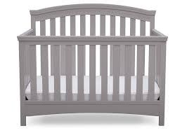 Convertible Mini Crib by Emerson 4 In 1 Crib Delta Children U0027s Products