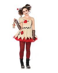 Halloween Scary Kids Costumes 27 Horror Costumes Images Spirit Halloween