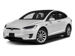 westside lexus specials car rental special deals in los angeles mcar rent better