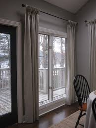 bedroom window treatments for french doors cabinet hardware room