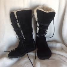 ugg australia caspia boot on sale ugg whitley black lace up boots black boots black