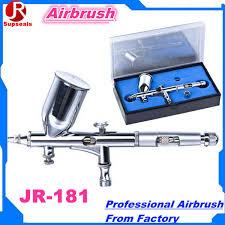 professional airbrush makeup machine airbrush makeup machines airbrush makeup machines suppliers and