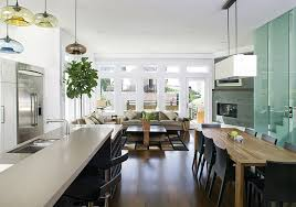 living dining kitchen room design ideas uncategorized 2013 small kitchen interior design idea home
